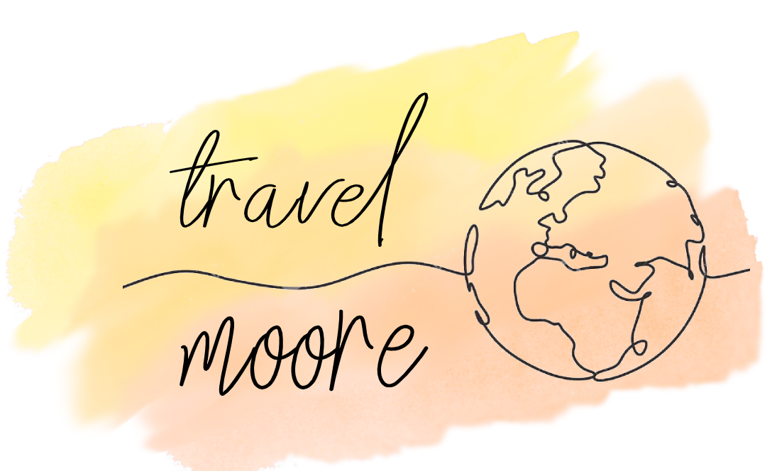 Travel Moore